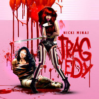 Nicki-minaj-tragedy